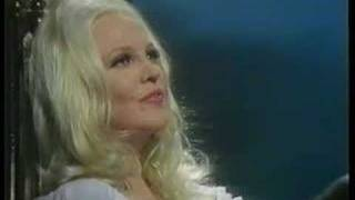 Watch Peggy Lee What Are You Doing The Rest Of Your Life video