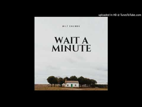 the song wait a minute essay If you have got a task to write a descriptive essay at school or university, it is hardly worth immediately taking a pen and putting thoughts on paper.