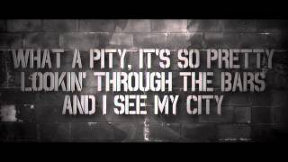 Hollywood Undead - Usual Suspects [Lyric Video]