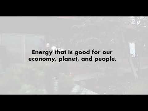 Arctic Solar Ventures - Intro