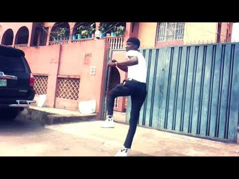 PEPENAZI -JABO dance cover @bidsandfitcompany