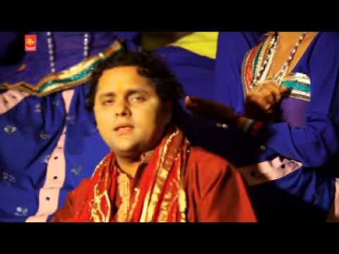 Tu Radhe by Pammi Thakur | Lag Ja Guran De Charni | Krishna Bhajan | Punjabi Sufiana