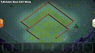 TOP 5 BEST CoC Builder Hall 5 (BH5) BASE Clash of Clans BUILDER HALL 5 BASE 2017 | SPEED BUILD|