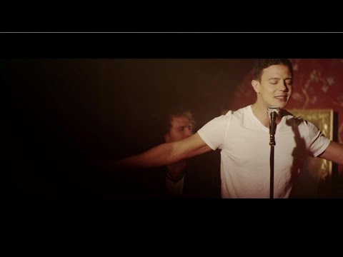 Amine - Señorita - Clip Officiel from YouTube · Duration:  3 minutes 13 seconds