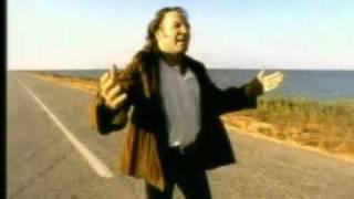 Vasco Rossi - Senza parole(originale) thumbnail