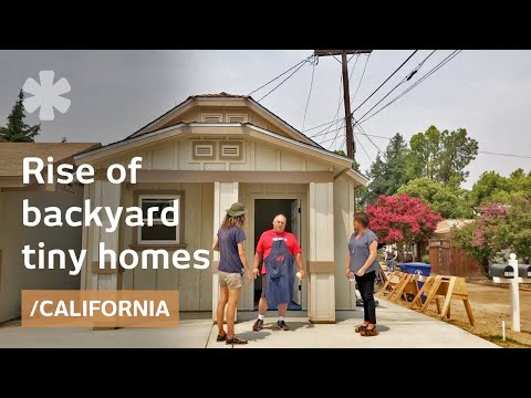 can-backyard-tiny-homes-solve-ca's-affordable-housing-need?