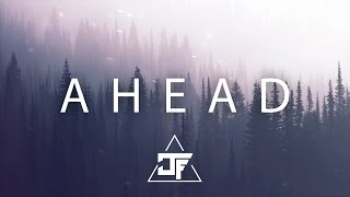 "Hard Freestyle Rap Beat - Hip-Hop Instrumental ""Ahead"" (Free Download)"