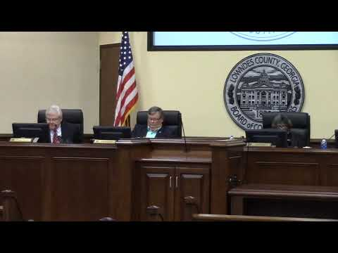 6j. Accountability Court Lowndes County DUI Court
