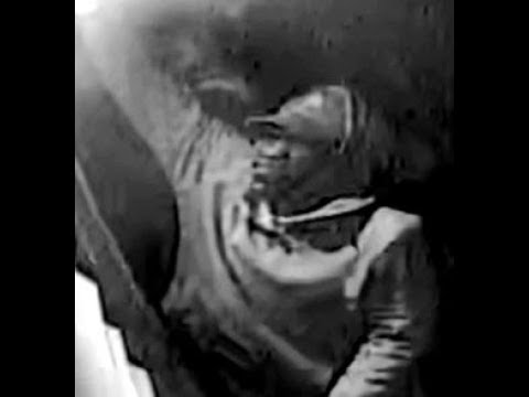Know Him? Suspect On Loose After Businesses Burglarized In Stamford