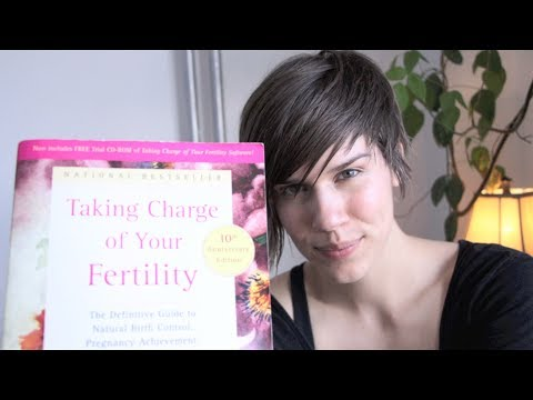 "The Fertility Awareness Method - ""Q & A"""