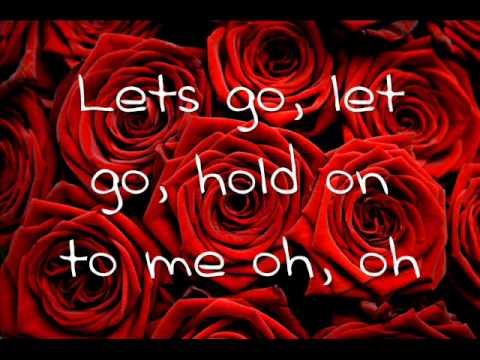 Allstar Weekend - Hey Princess || Lyrics