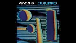 YouTube動画:Azymuth - Outubro (October)