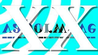 Download /XX/ /XX/ /XXXXXX/ /XXXX/ MP3 song and Music Video