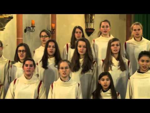 Gotteslobvideo (GL 416): Was Gott tut, das ist wohlgetan