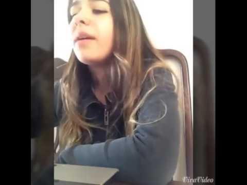 Nicole Vieira- Não é so menino que vacila