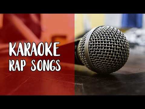 🔥-karaoke-rap-songs-2020-👉-karaoke-songs-with-lyrics