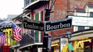 Play Louisiana Boy