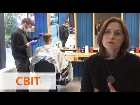 Кредиты, которые не нужно возвращать, и отсрочка налогов: помощь бизнесу в Польше
