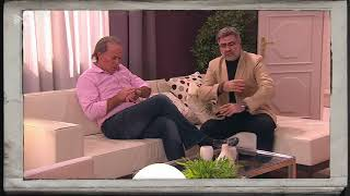 Polònia - This is Televisió