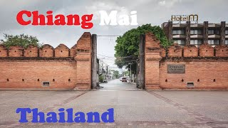 My Chiang Mai Travel Tips | Thailand