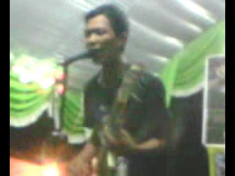 Giluid Punk Rock Ku.3gp
