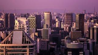 Baixar Capitais mais antigas e mais novas do Brasil