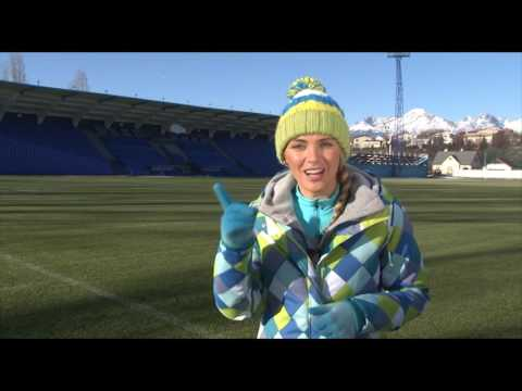 Poprad - narty i après-ski