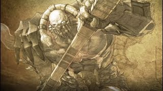 SOULCALIBUR VI | Astaroth Geschichte