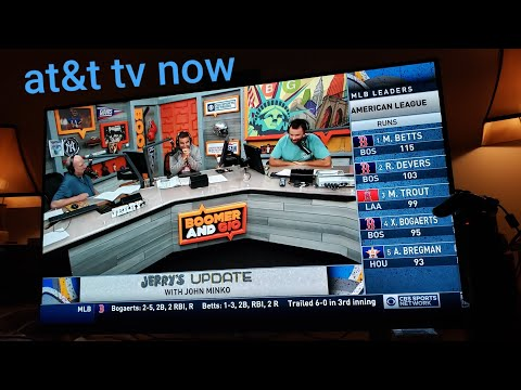 at&t-tv-now---new-app-&-service-its-surprisingly-good