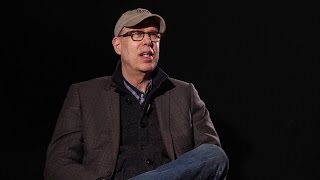 SKYLIGHT: Interview with the Director Larry Moss (Full Interview)