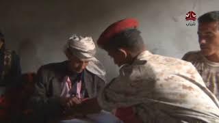 الضالع ..  اللواء 30 مدرع خطوات في المسار الصحيح | تقرير عبدالعزيز الليث | يمن شباب