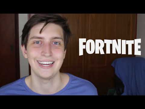 FREE FIRE FAMILY FRIENDLY