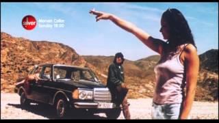 Video Morvern Callar @ British drama from 2002 [Unofficial] Trailer on SILVER BALTIC channel download MP3, 3GP, MP4, WEBM, AVI, FLV Januari 2018