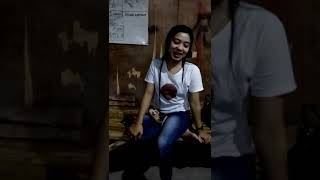 Video GADIS SANGE DI MALAM JUMAT download MP3, 3GP, MP4, WEBM, AVI, FLV Juli 2018