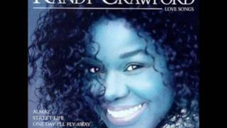 Randy Crawford - Are you sure
