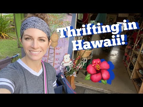 come-thrift-with-me-in-hawaii!-crazy-thrift-finds-to-resell-on-ebay-for-hundreds-of-dollars-$$