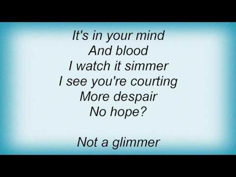 Roxy Music - Casanova Lyrics