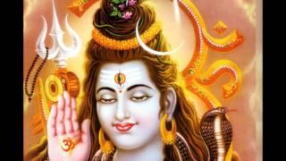 Vedic Chant - Om Namo Bhagavate Rudraya [must listen]