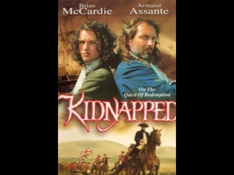 Kidnapped (1995) [Armand Assante]