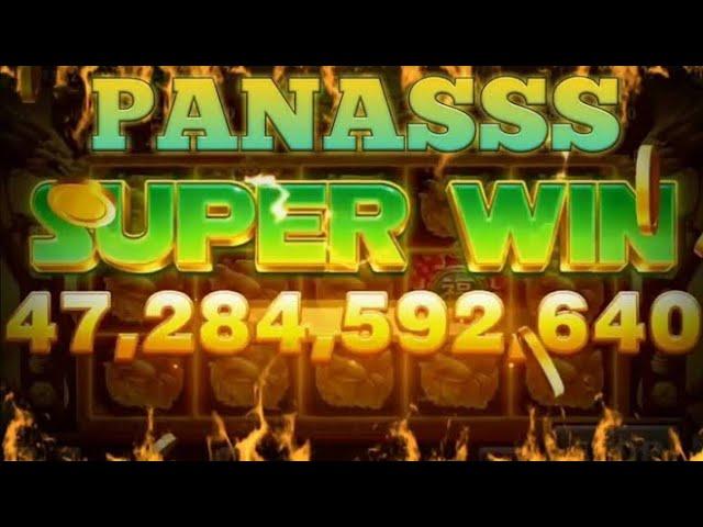 Tips And Trik Modal Receh Langsung Super Win Higgs Domino Youtube