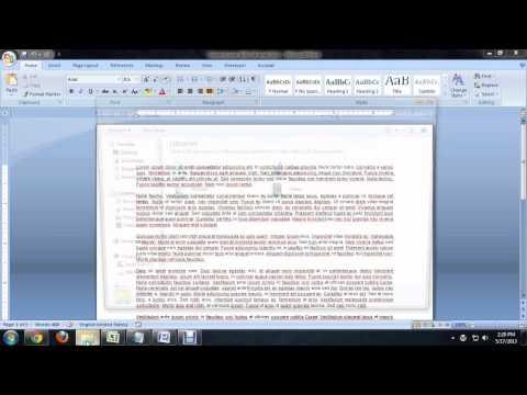 What Is Microsoft XPS Doc Writer? : Tech Niche