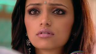 Zee World: The Promise | Week 1 May 2018