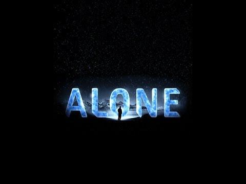 alan-walker-&-ava-max---alone,-pt.-ii-(traducida-en-español)