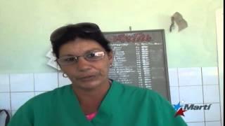 Carnicería en Cienfuegos sorprende a usuarios