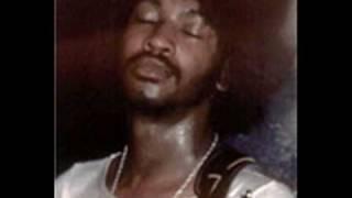 Axiom Funk - Pray My Soul w/ Eddie Hazel