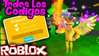 UPDATE 1 KNOW SIMULATOR ? ALL THE CODES TO KNOW SIMULATOR 2019 Roblox in Spanish