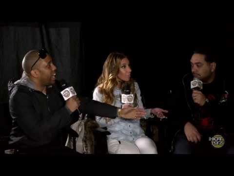 Consequence Apologizes to Kim K and Clears Up Teeth Rumor