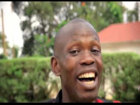 Download Byejjeeko by Umar Mwanje