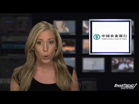 Asian Market Update - June 29, 2010