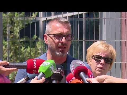 Baixar Pretenca më 10 shtator/ Saimir Tahiri: Gjyqi im, më ngadalë së breshka - Lajme - Vizion Plus